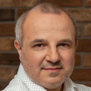 Burzyński Andrzej