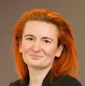 Dejnaka Agnieszka