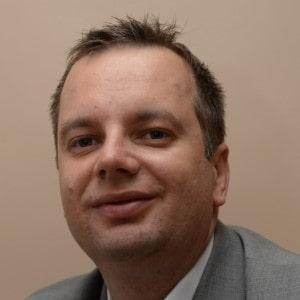 Dywański Piotr