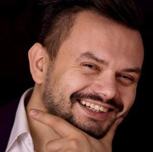 Froń Karol