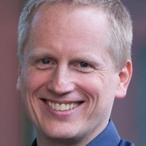 Grabowski Grzegorz