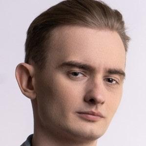 Bartosz Kolanek