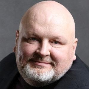 Kotarbiński Jacek-