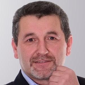 Zbigniew Krakowski