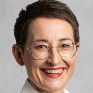 Dagmara Łuczyńska