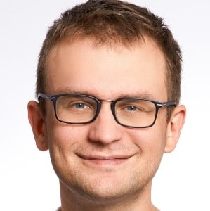 Tomasz Maciejewski