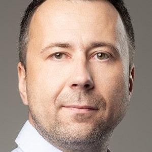 Łukasz Marczewski