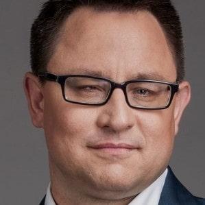 Puzyrkiewicz Dariusz
