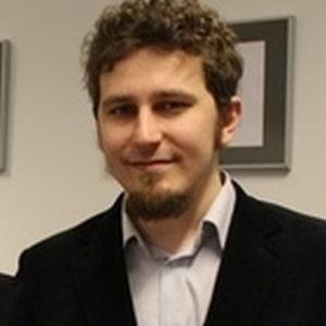 Rafał Sadłowski