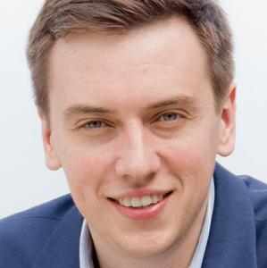 Jakub Sobczak
