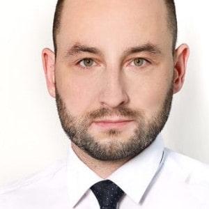 Piotr Szulczewski