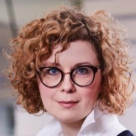 Izabela Wisłocka