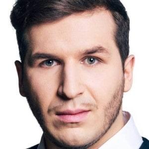 Damian Wiszowaty