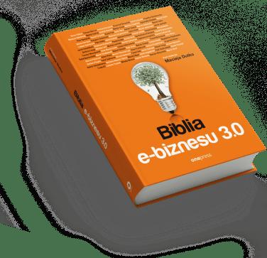 Biblia e -biznesu 3.0